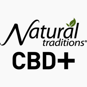 Natural Traditions CBD